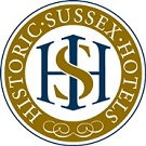 logo-badge--hsh