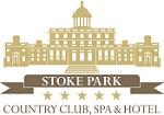 Stoke Park Club Logo smaller